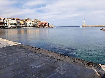 Crete Joy Georgioupolis Crete Joy Georgioupolis